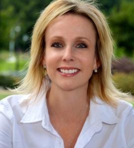 Dr. Ann Kirol